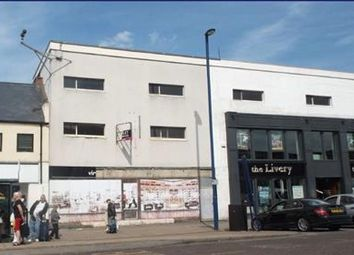 Thumbnail Office to let in 91-93 High Street, Redcar