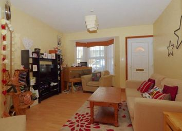 Thumbnail 2 bed property for sale in Orchard Road, East Cowes