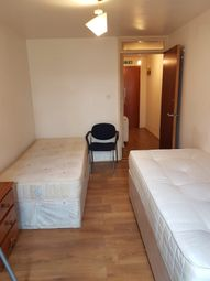 Room to rent in Huddleston Close, Bethnal Green, London E2