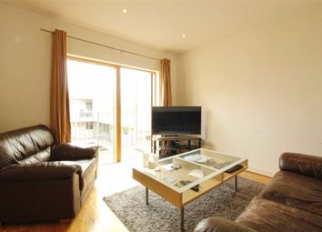 Thumbnail 2 bed flat to rent in 63 Dalston Lane, London