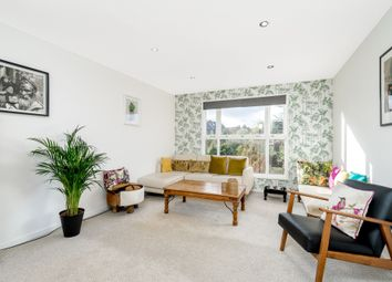 Thumbnail 3 bed terraced house for sale in Ardleigh Road, London