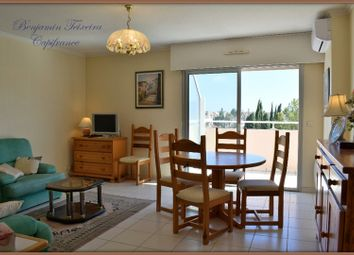 Thumbnail 2 bed apartment for sale in Provence-Alpes-Côte D'azur, Var, Frejus