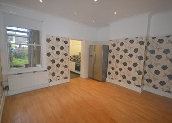 Thumbnail 3 bedroom terraced house to rent in Oliver Road, Sutton