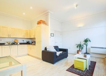 Thumbnail 2 bed flat to rent in Riga Mews, 32-34 Commercial Road, London