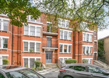Thumbnail 2 bed flat for sale in Belle Vue Court, Devonshire Road, Forest Hill, London