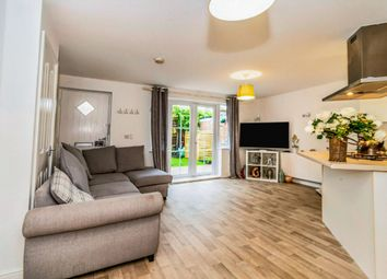 2 bed flat for sale in Weston Lane, Southampton SO19