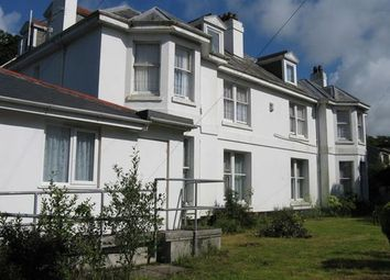 Thumbnail 4 bedroom shared accommodation to rent in Tavistock Road, Plymouth