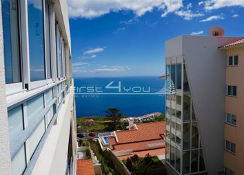 Thumbnail 2 bed apartment for sale in Santa Cruz, Portugal