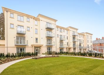 Thumbnail 1 bed flat to rent in Humphris Place, Cheltenham