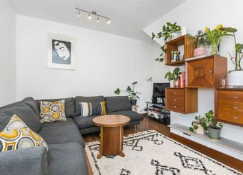 Thumbnail 3 bed flat to rent in Widford House, Colebrooke Row, London