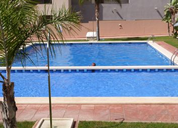 Thumbnail 3 bed villa for sale in El Alcolar, Murcia, Spain
