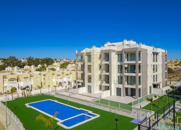 Thumbnail 2 bed apartment for sale in Calle Verbena De La Paloma 03189, Orihuela, Alicante