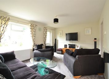 Thumbnail 3 bedroom end terrace house for sale in Dominion Road, Bath