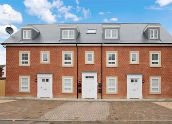 Thumbnail 2 bedroom flat to rent in The Mews, Swindon, Wiltshire
