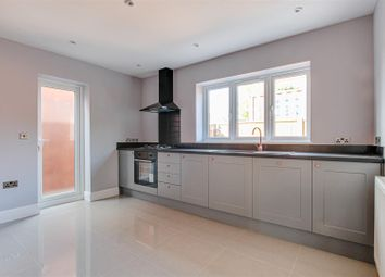 4 bed detached bungalow for sale in Alamein Road, Burnham-On-Crouch CM0
