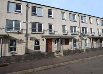 Thumbnail 4 bed property for sale in Belvidere Terrace, Belvidere Village, Glasgow
