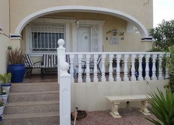 Thumbnail 2 bed apartment for sale in Eagles Nest, Spain