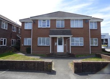 Thumbnail 2 bed flat for sale in 50 Elm Grove, Hayling Island, Hampshire