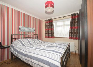 Thumbnail 3 bed semi-detached house for sale in Sherwood Drive, Whitstable, Kent