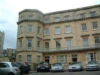 Thumbnail Serviced office to let in Saville Place, Clifton, Bristol