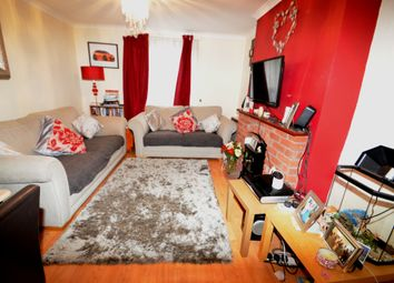 Thumbnail 1 bed cottage to rent in Francis Close, St. Thomas, Exeter