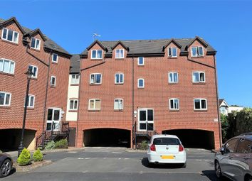 2 bed flat for sale in Mortimers Quay, Evesham WR11