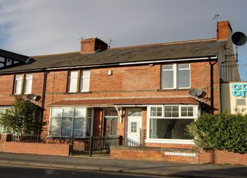 Thumbnail 3 bed terraced house for sale in Dryburn View, Framwellgate Moor, Durham