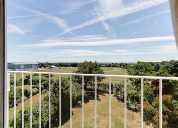 Thumbnail 4 bed detached house for sale in Southchurch Boulevard, Southend-On-Sea
