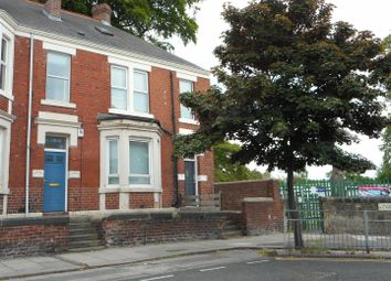 Thumbnail 15 bed block of flats for sale in Various, Jesmond, Newcastle Upon Tyne
