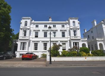 1 bed property to rent in Portland Terrace, The Green, Richmond TW9