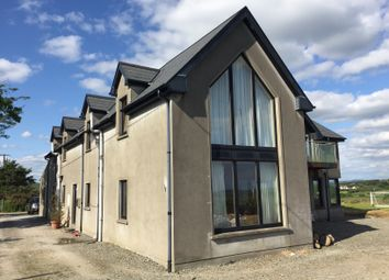 Thumbnail 5 bed property for sale in Kilbronogue, Schull, West Cork