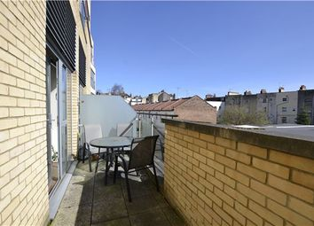 Thumbnail 1 bedroom maisonette for sale in Armidale Place, Montpelier. Bristol