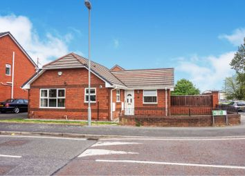 2 bed detached bungalow for sale in Wenlock Drive, Liverpool L26