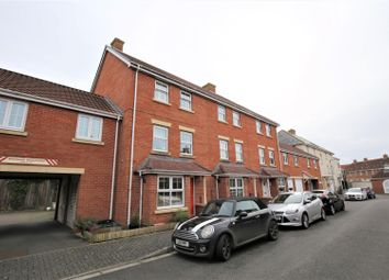 Thumbnail 5 bed property for sale in Mayflower Court, Highbridge
