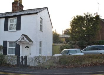 Thumbnail Room to rent in Shooters Hill, Pangbourne, Reading