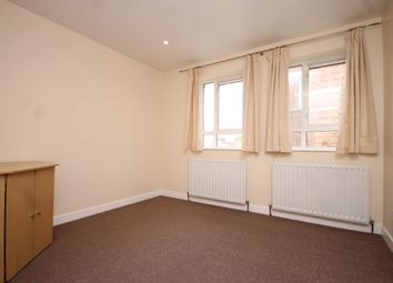 Thumbnail 1 bedroom flat to rent in Carisbrooke Road, Walthamstow, London