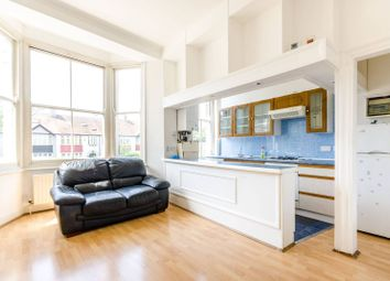 Thumbnail 1 bed flat for sale in Thurlow Park Road, Tulse Hill