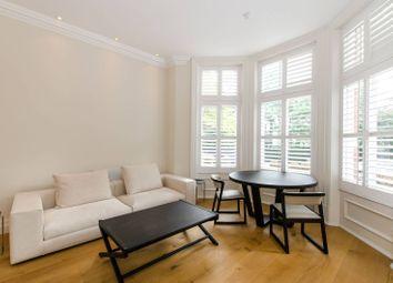 Thumbnail 2 bed flat for sale in Egerton Gardens, Knightsbridge
