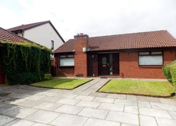 Thumbnail 2 bed bungalow for sale in Perth Close, Fearnhead, Warrington, Cheshire