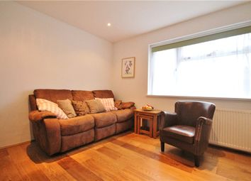 Thumbnail 2 bed property for sale in Staveley Gardens, Chiswick