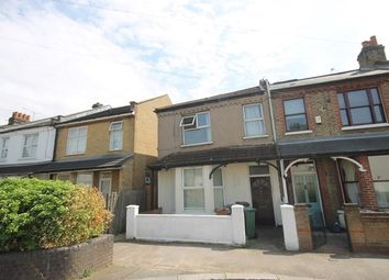 Thumbnail 2 bed flat to rent in St Georges Road, London