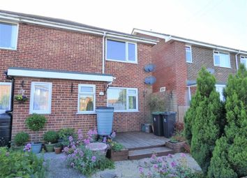 1 bed flat for sale in Alexandra Road, Charlestown, Weymouth DT4