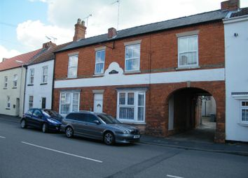 Thumbnail 1 bed cottage for sale in High Street, Billingborough, Sleaford