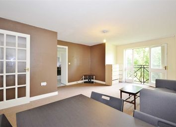 Thumbnail 2 bed flat to rent in Aldis Mews, Enfield