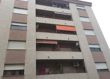 Thumbnail 3 bed apartment for sale in Gata De Gorgos, Alicante, Spain