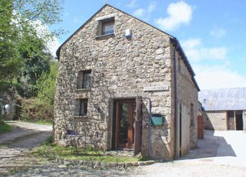 Thumbnail 3 bed cottage to rent in Chagford, Newton Abbot
