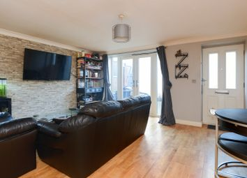 Thumbnail 2 bed flat for sale in Bridge House, 71 Old Dover Road, Canterbury