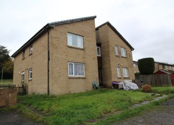 Thumbnail Studio for sale in Acaster Drive, Low Moor, Bradford, West Yorkshire