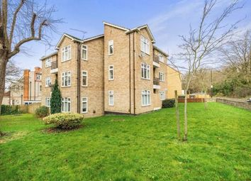 Thumbnail 1 bed flat for sale in Wood Lane, Woodford Green, Essex
