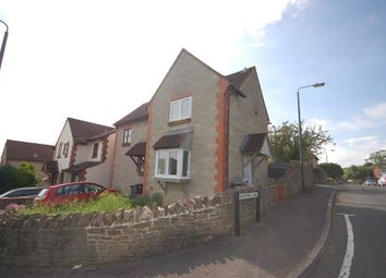 Thumbnail 1 bed semi-detached house to rent in Chiphouse Road, Kingswood, Bristol